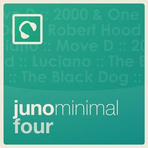 2008 - Unknown Artist - Juno Download Minimal Podcast 4.jpg