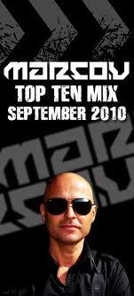 2010-09-18 - Marco V - Top Ten Mix (September 2010).jpg