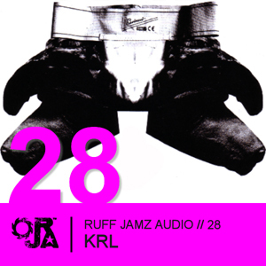 2010-11-23 - KRL - Ruff Jamz Audio Podcast (RJA028).jpg