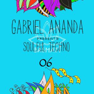 2013-03-15 - Gabriel Ananda - Soulful Techno 06.jpg