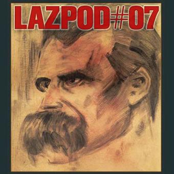 2008-05-26 - Damian Lazarus, Rob Mello - Lazpod 7.jpg