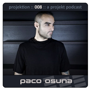 2009-09-30 - Paco Osuna - Projektion Podcast 008.png