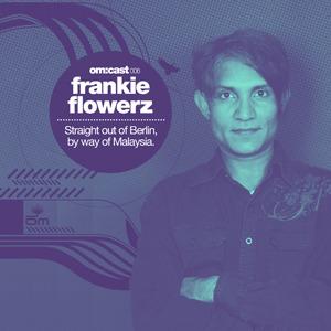 2009-12-09 - Frankie Flowerz - OmCast 6.jpg