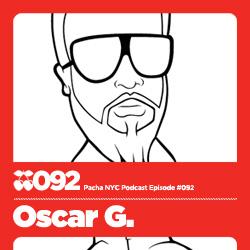 2011-01-29 - Oscar G - Pacha NYC Podcast 092.jpg