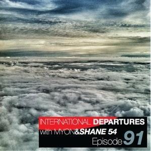 2011-08-24 - Myon & Shane 54 - International Departures 091.jpg