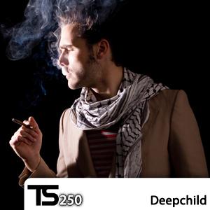 2012-09-12 - Deepchild - Tsugi Podcast 250.jpg