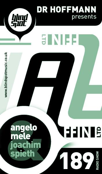 2013-01-09 - Angelo Mele & Joachim Spieth - Blind Spot 189.jpg