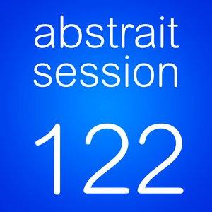 2013-05-20 - Raphaël Marionneau - Abstrait Radio 122.jpg