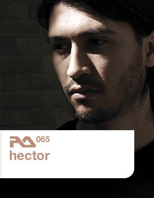 Ra065-hector.jpg