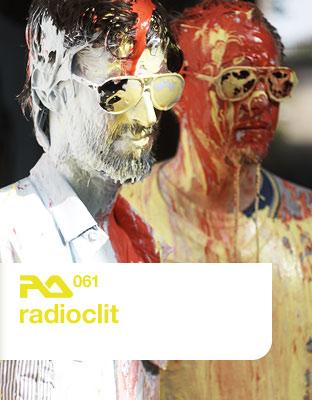 2007-07-10 - Radioclit - Resident Advisor (RA.061).jpg