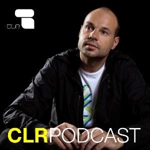 2009-05-18 - D-Nox - CLR Podcast 012.jpg