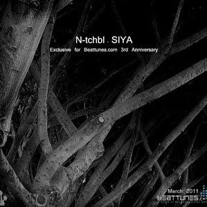 2011-03 - N-tchbl - SIYA, Exclusive For Beattunes.com 3 Years.jpg