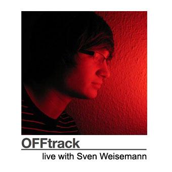 2009-08-26 - Dirk Rumpff, Sven Weisemann - OFFtrack.jpg