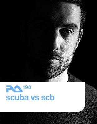 2010-03-15 - Scuba vs SCB - Resident Advisor (RA.198).jpg