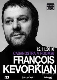 2010-11-12 - François Kevorkian @ Casanostra, Rome.jpg