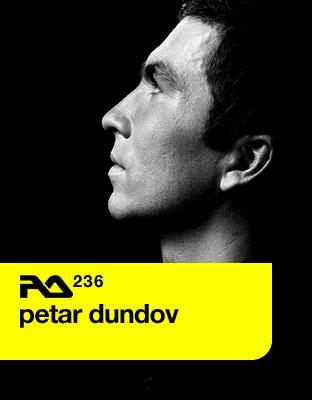 2010-12-06 - Petar Dundov - Resident Advisor (RA.236).jpg
