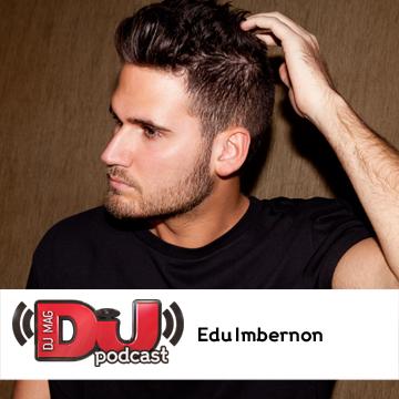 2013-06-19 - Edu Imbernon - DJ Weekly Podcast.jpg