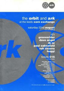 1992-08-22 - Paul Oakenfold, Rob Tissera @ Ark, Leeds.jpg