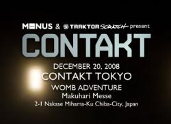 2008-12-20 - Richie Hawtin, Gaiser, Heartthrob @ M-nus Contakt Tour, Tokyo.jpg