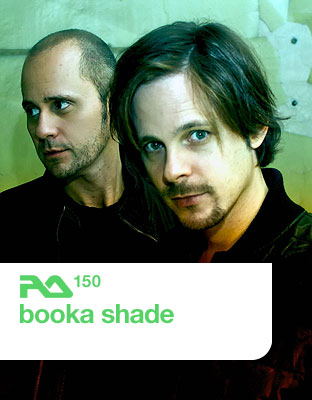 2009-04-13 - Booka Shade - Resident Advisor (RA.150).jpg