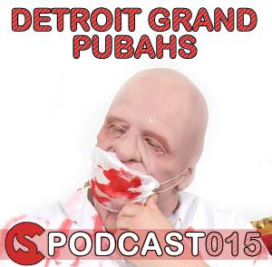 2009-05-14 - Detroit Grand Pubahs - Clubbingspain Podcast 015.jpg