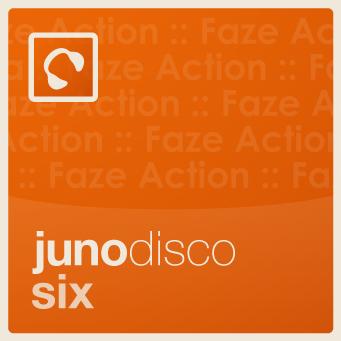 2009-12-19 - Faze Action - Juno Download Disco Podcast 6.jpg