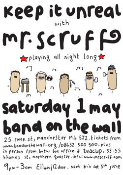 2010-05-01 - Mr. Scruff @ Keep It Unreal, Band On The Wall, Manchester.jpg