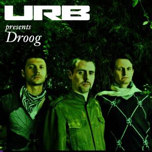2010-08-23 - Droog - URB Podcast.jpg