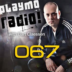 2011-11-16 - Bart Claessen - Playmo Radio 67.jpg