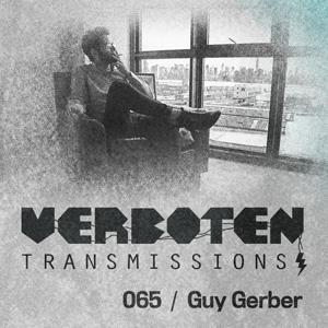 2012-11-13 - Guy Gerber - Verboten Transmissions 065.jpg