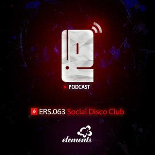 2013-02-28 - Social Disco Club - e! Podcast (ERS063).jpg
