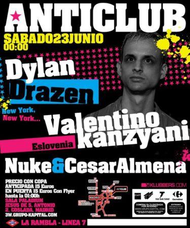 2007-06-23 - Dylan Drazen @ AntiClub, Madrid, Spain.jpg