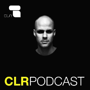 2009-05-25 - Adam Beyer - CLR Podcast 013.jpg