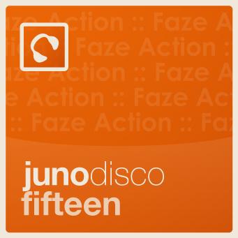 2010-09-13 - Faze Action - Juno Download 15.jpg