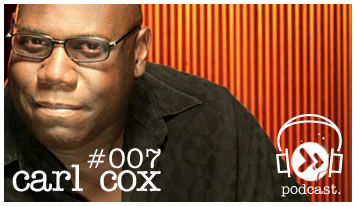 2008-08-01 - Carl Cox - Data Transmission Podcast (DTP007).jpg