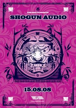 2008-08-15 - Shogun Audio, The End, London-1.jpg