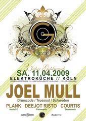 2009-04-11 - 3 Years Goldrausch, Elektroküche.jpg