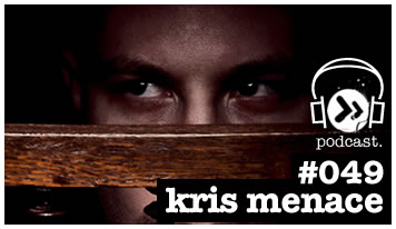 2009-05-14 - Kris Menace - Data Transmission Podcast (DTP049).jpg
