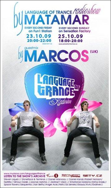 2009-10-23 - Matamar, Marcos - Language Of Trance 030.jpg