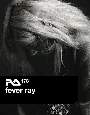 2009-10-26 - Fever Ray - Resident Advisor (RA.178).jpg