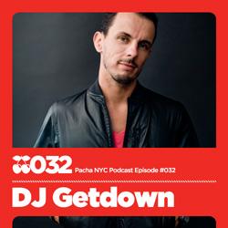 2009-12 - DJ Getdown - Pacha NYC Podcast 032.jpg