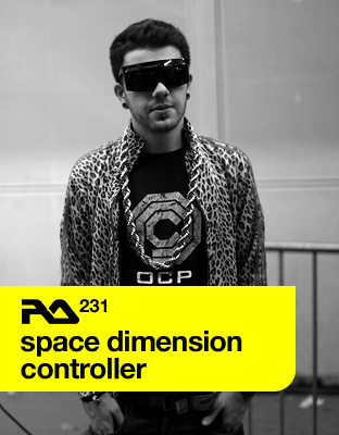 2010-11-01 - Space Dimension Controller - Resident Advisor (RA.231).jpg