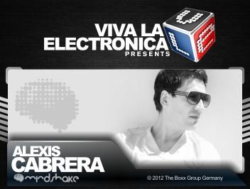 2012-08-29 - Alexis Cabrera - Mindshake Showcase (Viva La Electronica).jpg