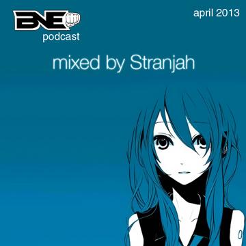 2013-04-24 - Stranjah - BNE Podcast 001.jpg