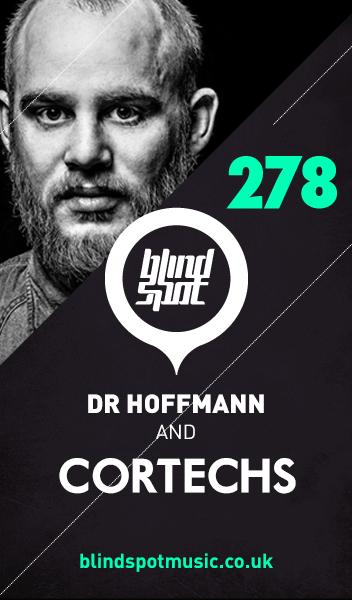 2014-11-24 - Cortechs - Blind Spot 278.jpg