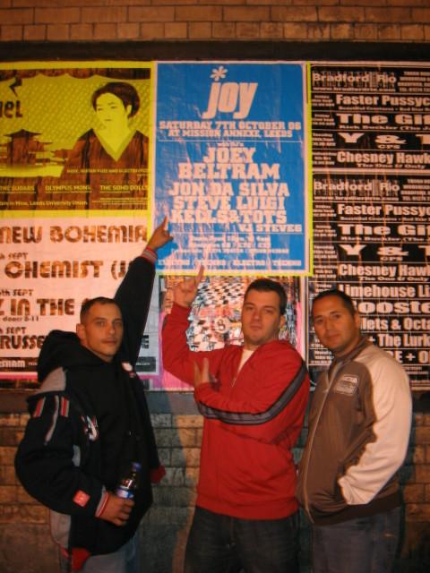 2006-10-07 - Joey Beltram @ Joy, Leeds.jpg