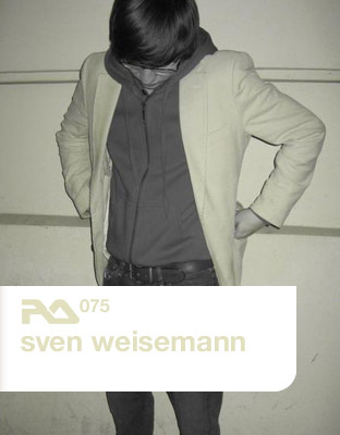 2007-10-22 - Sven Weisemann - Resident Advisor (RA.075).jpg