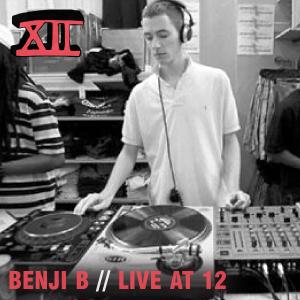 2008-02-24 - Benji B @ 12Sundays, The Bernard Shaw.jpg