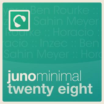 2010-01-04 - Unknown Artist - Juno Download Minimal Podcast 28.jpg