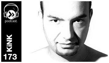 2011-07-21 - KiNK - Data Transmission Podcast (DTP173).jpg